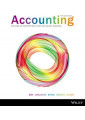 Business Textbooks - Textbooks - Books 42