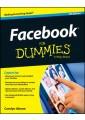 Internet guides & online services - Digital Lifestyle - Computing & Information Tech - Non Fiction - Books 62