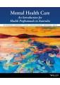 Health Systems & Services - Medicine: General Issues - Medicine - Non Fiction - Books 20