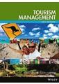 Service industries - Industry & Industrial Studies - Business, Finance & Economics - Non Fiction - Books 36