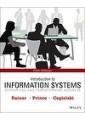 Computing : General - Computing & Information Tech - Non Fiction - Books 20