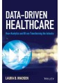 Hospital Administration & Management - Health Systems & Services - Medicine: General Issues - Medicine - Non Fiction - Books 10