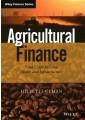 Finance - Finance & Accounting - Business, Finance & Economics - Non Fiction - Books 54