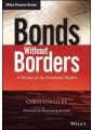 Finance - Finance & Accounting - Business, Finance & Economics - Non Fiction - Books 56