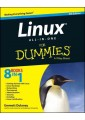 Linux - Operating Systems - Computing & Information Tech - Non Fiction - Books 2