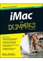 Macintosh - Personal Computers - Computer Hardware - Computing & Information Tech - Non Fiction - Books 4