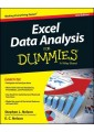 Spreadsheet software - Business Applications - Computing & Information Tech - Non Fiction - Books 38