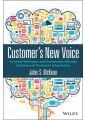 Customer Services - Sales & Marketing - Business & Management - Business, Finance & Economics - Non Fiction - Books 16