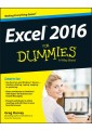 Excel - Spreadsheet software - Business Applications - Computing & Information Tech - Non Fiction - Books 44