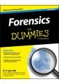 Forensic science - Criminal investigation & detection - Crime & criminology - Social Services & Welfare, Crime - Social Sciences Books - Non Fiction - Books 36