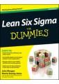 Quality Assurance - Management & management techni - Business & Management - Business, Finance & Economics - Non Fiction - Books 12