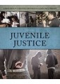Juvenile offenders - Offenders - Crime & criminology - Social Services & Welfare, Crime - Social Sciences Books - Non Fiction - Books 4