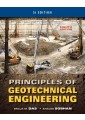 Structural engineering - Civil Engineering, Surveying & - Technology, Engineering, Agric - Non Fiction - Books 64