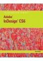 Desktop Publishing - Graphical & Digital Media Applications - Computing & Information Tech - Non Fiction - Books 8