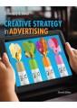 Creative Textbooks - Textbooks - Books 22