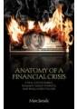 Financial crises & disasters - Economics - Business, Finance & Economics - Non Fiction - Books 24