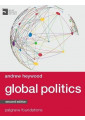 Politics Textbooks 12