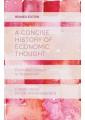 Economic theory & philosophy - Economics - Business, Finance & Economics - Non Fiction - Books 60