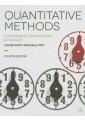 Business Mathematics & Systems - Business & Management - Business, Finance & Economics - Non Fiction - Books 32