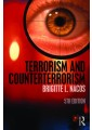 Peace Studies & Conflict Resolution - Interdisciplinary Studies - Reference, Information & Interdisciplinary Subjects - Non Fiction - Books 2