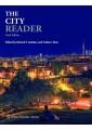 Urban communities - Social groups - Society & Culture General - Social Sciences Books - Non Fiction - Books 30