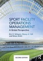 WSBM - Sporting events, tours & organisations - Sports & Outdoor Recreation - Sport & Leisure  - Non Fiction - Books 4