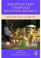 Pre-school & kindergarten - Schools - Education - Non Fiction - Books 64
