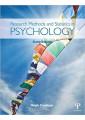 Psychological methodology - Psychology Books - Non Fiction - Books 20