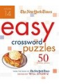Puzzles & quizzes - Hobbies, Quizzes & Games - Sport & Leisure  - Non Fiction - Books 32
