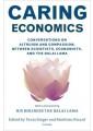 Economic theory & philosophy - Economics - Business, Finance & Economics - Non Fiction - Books 14