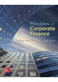 Corporate Finance - Finance - Finance & Accounting - Business, Finance & Economics - Non Fiction - Books 2