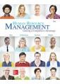 Business Textbooks - Textbooks - Books 30