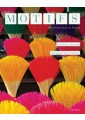 Language Textbooks - Textbooks - Books 56
