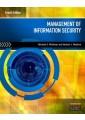 Data encryption - Computer Security - Computing & Information Tech - Non Fiction - Books 2