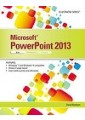 PowerPoint - Presentation Graphics Software - Business Applications - Computing & Information Tech - Non Fiction - Books 6