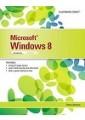Microsoft Windows - Operating Systems - Computing & Information Tech - Non Fiction - Books 22