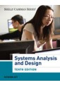 Systems analysis & design - Computer Science - Computing & Information Tech - Non Fiction - Books 4