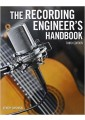 Music recording & reproduction - Music - Arts - Non Fiction - Books 36