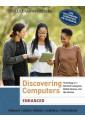 Computing : General - Computing & Information Tech - Non Fiction - Books 26