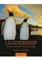 Leadership & Motivation - Management & management techni - Business & Management - Business, Finance & Economics - Non Fiction - Books 18