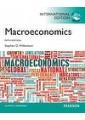 Macroeconomics - Economics - Business, Finance & Economics - Non Fiction - Books 12