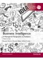 Knowledge Management - Management of Specific Areas - Management & management techni - Business & Management - Business, Finance & Economics - Non Fiction - Books 10
