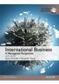 Business & Management - Business, Finance & Economics - Non Fiction - Books 8
