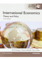 International economics - Economics - Business, Finance & Economics - Non Fiction - Books 56
