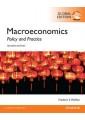 Macroeconomics - Economics - Business, Finance & Economics - Non Fiction - Books 64