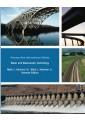 Sanitary & municipal engineering - Environmental Engineering & Te - Technology, Engineering, Agric - Non Fiction - Books 8
