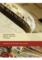 Investment & Securities - Finance - Finance & Accounting - Business, Finance & Economics - Non Fiction - Books 34