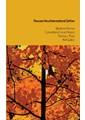 Electronics engineering - Electronics & Communications Engineering - Technology, Engineering, Agric - Non Fiction - Books 52