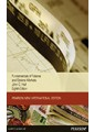 Investment & Securities - Finance - Finance & Accounting - Business, Finance & Economics - Non Fiction - Books 8