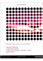 Social research & statistics - Sociology - Sociology & Anthropology - Non Fiction - Books 36